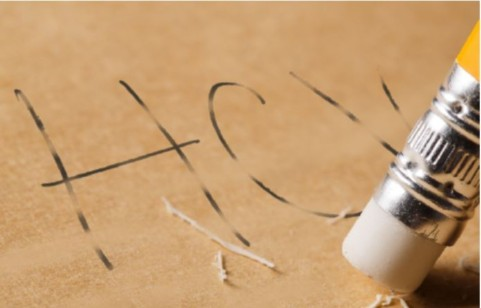 The Path to HCV Elimination: Always Forward Image
