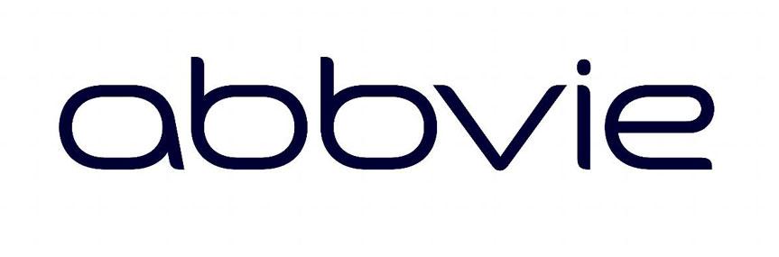 Abbvie Medical Affairs