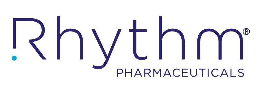 Rhythm Pharmaceuticals
