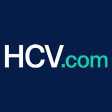 AbbVie HCV v2